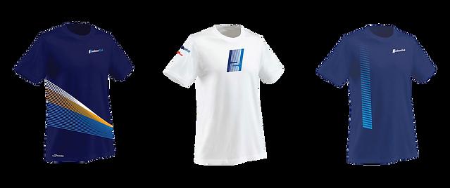 HudsonLink_Shirts.png