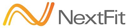 NextFit-logo.png
