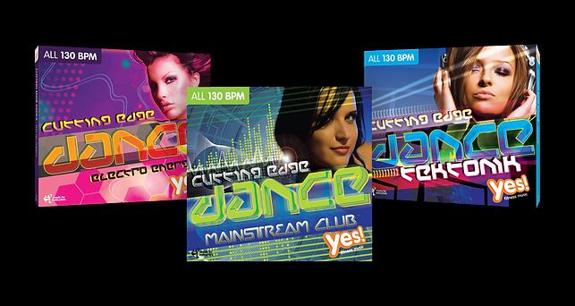 Cutting_Edge_Dance_2.png