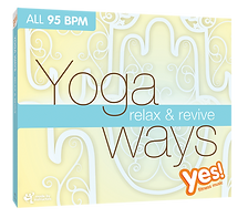 YES1012-2_YogaWaysRR_cover.png