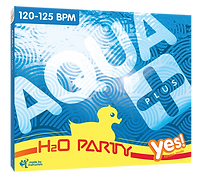 YES1011-2_AquaPlus_cover.png