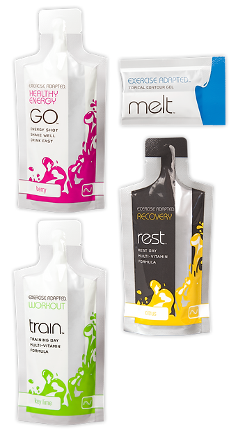 NextFit-Products.png