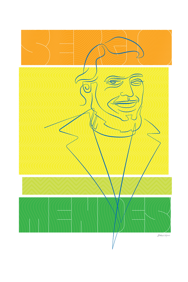 Sergio-Mendes.png
