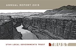 Trust2015_1.png