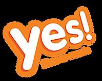 YesFitness-Logo.png
