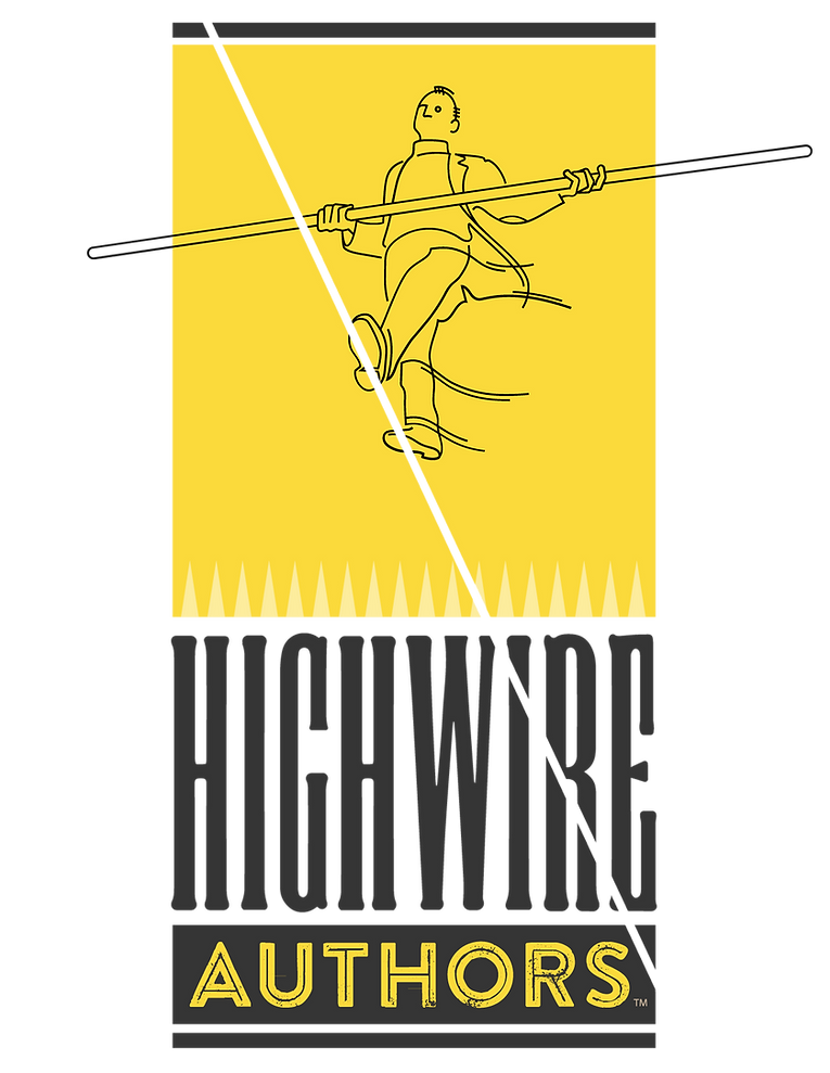 highwireauthors-logo.png