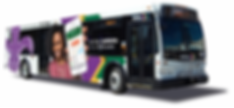 GoMobile_Bus_01.png