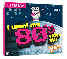 YES1004-2_80sVideoHits_cover.png
