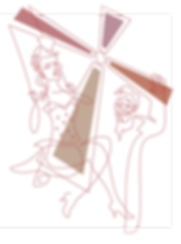 moulin_rouge.png