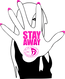 woman-logo-removebg-preview.png