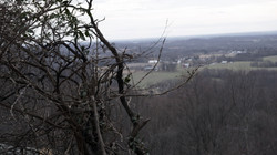 View from Sugarloaf