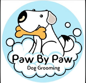 new paw by paw logo.jpg