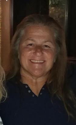 Kathy  -  Management