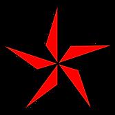 CAF STAR .png