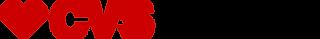 cvs-health-logo (1).png