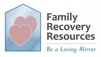 Scholarship Opportunity: Family Recovery Program