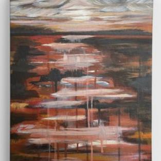 Canvas A