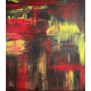 Canvas L