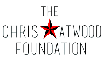 """""""Fairfax County Consolidated Community Funding Pool"""" granted to the Chris Atwood Foundation"""