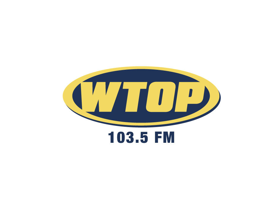 wtop_logo.jpg