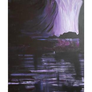 Canvas N