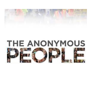 Anonymous People 2.png