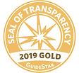 guideStarSeal_2019_gold-1024x514_edited.
