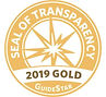 guideStarSeal_2019_gold-1024x514_edited.