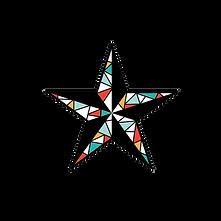 CAF new logo.png