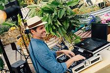 event DJs 1b - DSC_1420.jpg