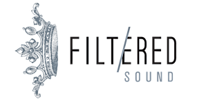Filtered_Sound_Hi-res_Grey_Gunmetal_Tran