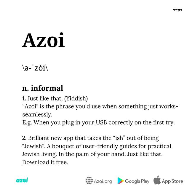 Azoi (1).png