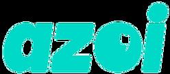 azoi logo final final_edited.png