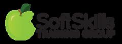 Logo2_NoTagline.png