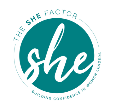 TheSheFactor_Circle Logo_RGB_Teal.png