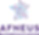 Logo centralAFNEUS.png