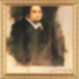 edmond_de_belamy_3_0.png