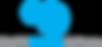 logoSCF_centre_numeriqueRVB.PNG
