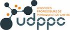 logo-udppc_2017.png