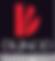 Logo-Dunod-EditeurDeSavoir.png