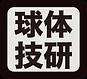 logo_kyutai2.png