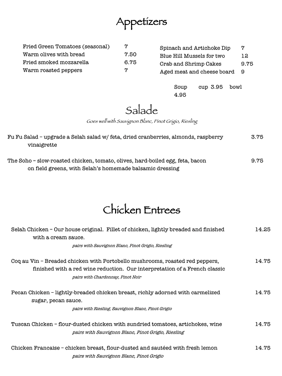 Dinner menu Dec2019 Page3.png