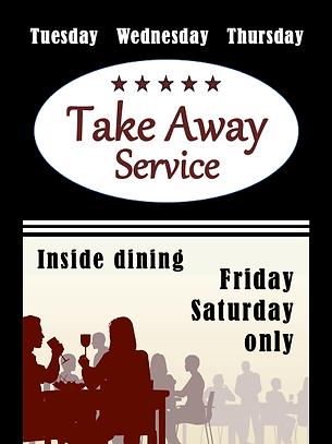 Inside dining letter size web.png