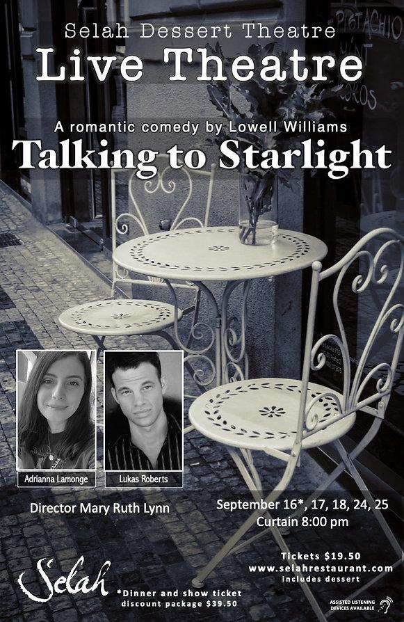 Talking to Starlight poster.jpg