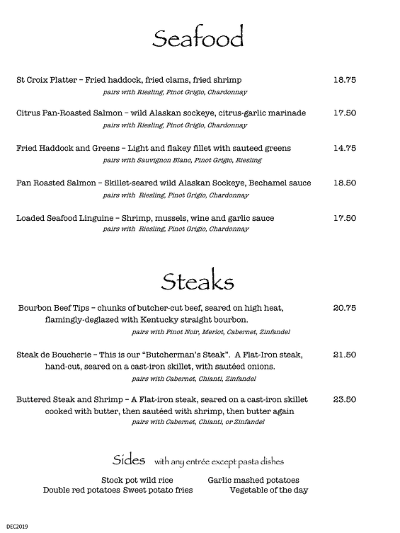 Dinner menu Dec2019 Page2.png