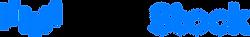 logomark_logotype.png