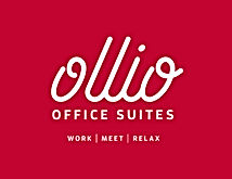 Ollio Office Suites | The Colony | Texas