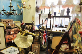 antiques_and_collectables_link_image