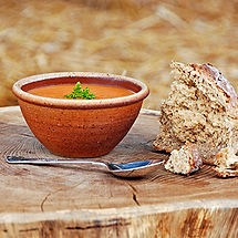Dorset Blue Soup Company