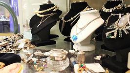 jewellery_link_image